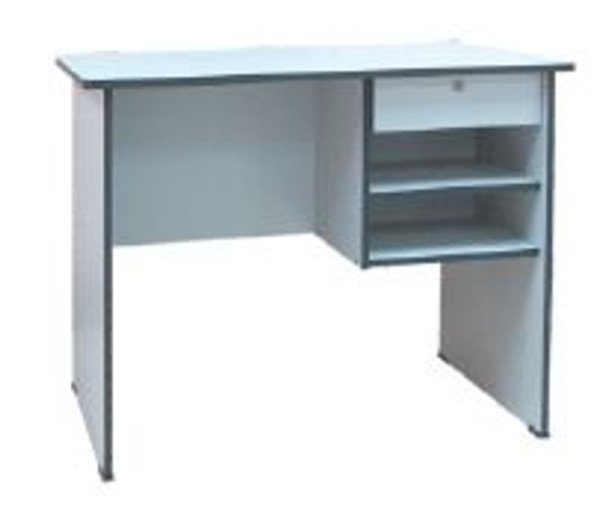 Cnci 940 Office Side Table / Office Table / Computer Table