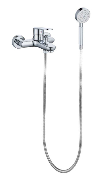 BRAUHN BF-005S BATH MIXING FAUCET