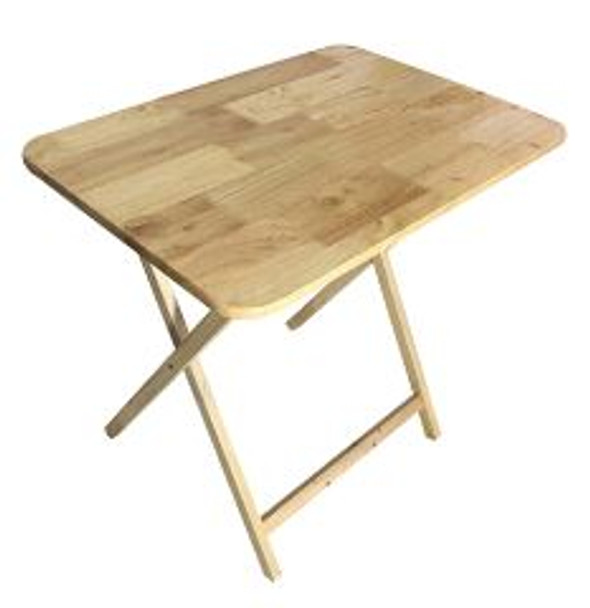 Evo Personal Folding Table