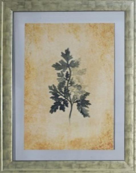 Canvass with Frame 22x28 PR-CVS-T8581-2228-BG-10