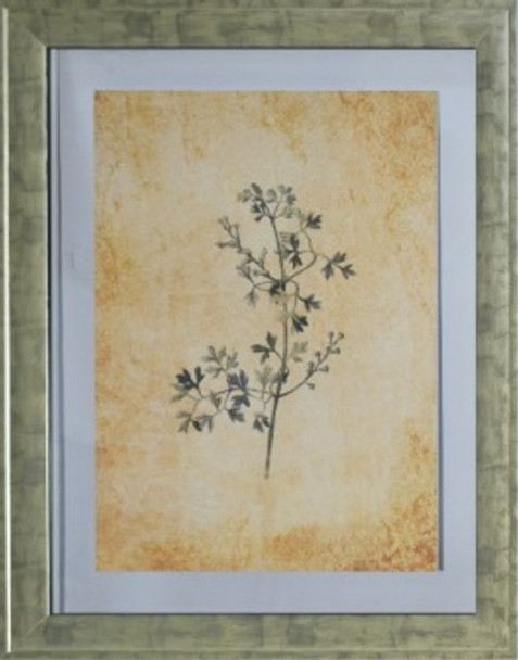 Canvass with Frame PR-GTG-T7027-2228-S-04
