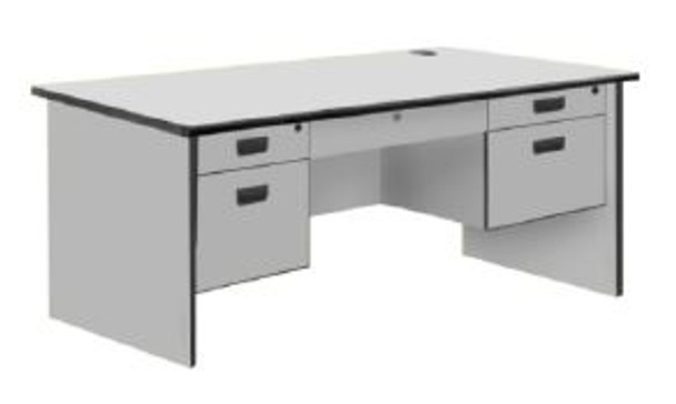 AS 1404 Office Table