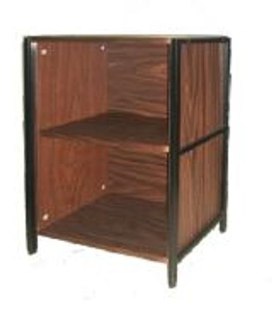 ORENE 2 LAYER Bookshelves