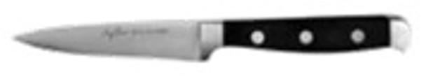 "3.5"" PARING KNIFE (POWER)"