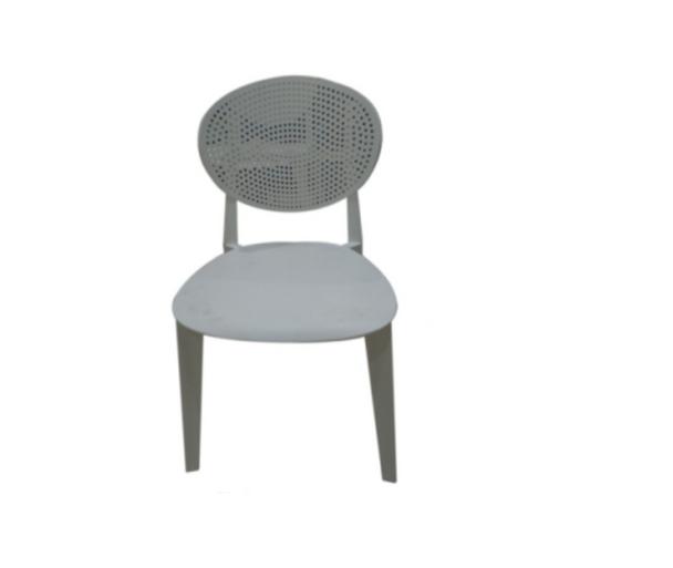 Aversa Chair