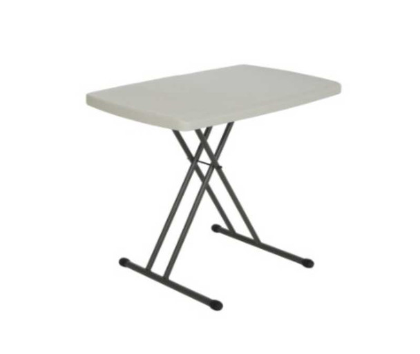 """Lifetime 28240 30"""" Personal Table"""