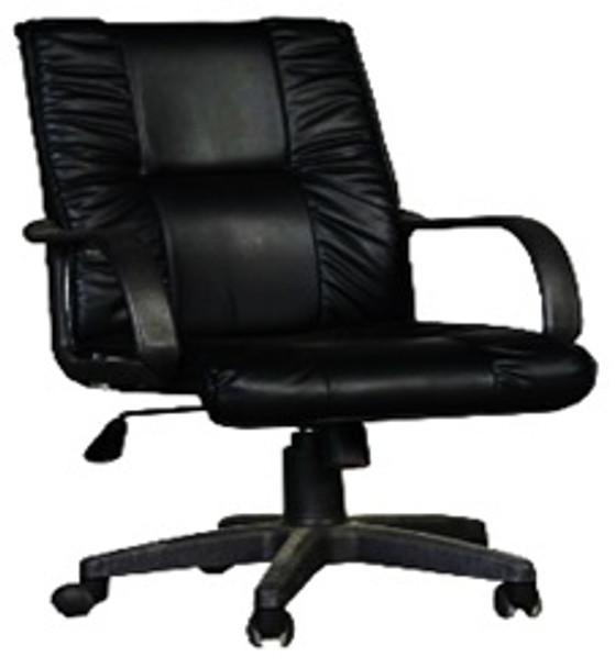 B 57MB Office Chair