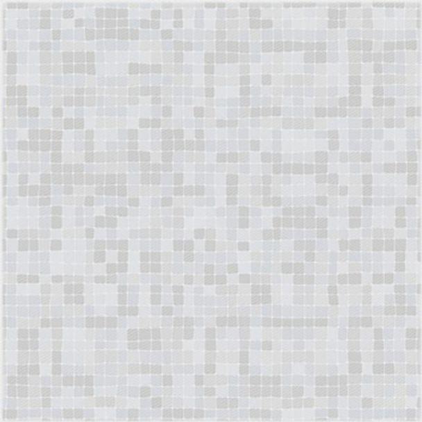 MARIWASA FLOOR PUZZLE GREY 30X30