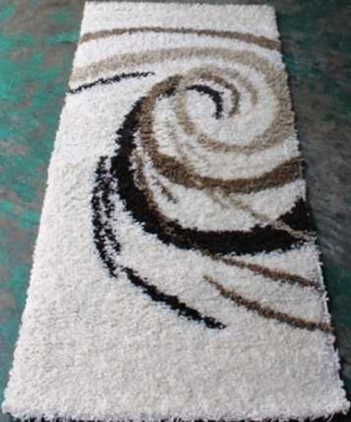 Amalfi Shaggy Carpet