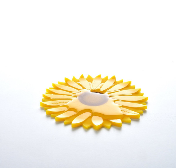 1945487 SUNFLOWER COASTER