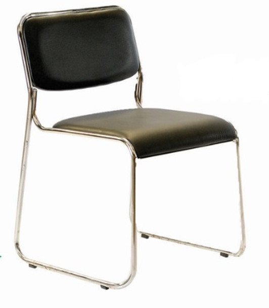 Buy 1 Take 1 Nick SCW 114 Visitors Chair