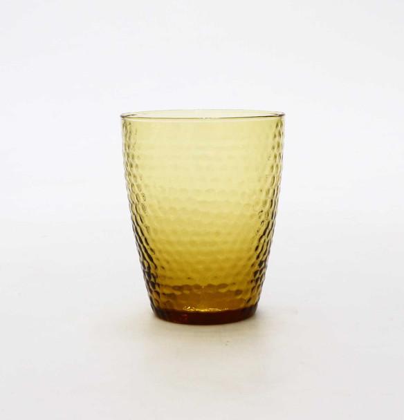 13OZ. GLASS TUMBLER