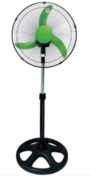 "ASAHI PF-630 16"" Stand Fan"