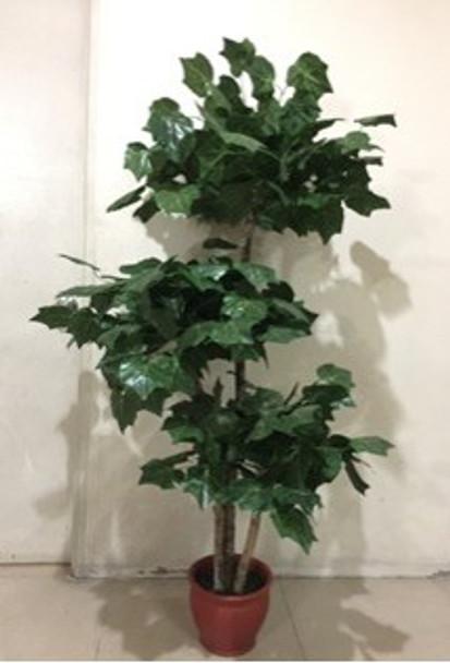 Artificial Plant 5ft Grape Ivy Tree