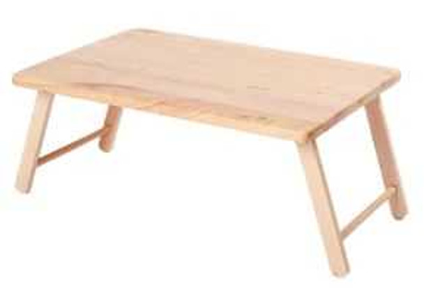 Ellie Laptop Table