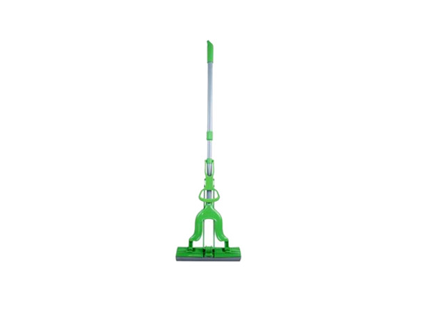 3M MOP EASY SQUEEZE 3M823389-SB