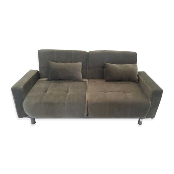 RICHMOND SOFA BED