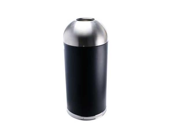 EKO THRASH BIN 56LITER BULLET EK9639MP
