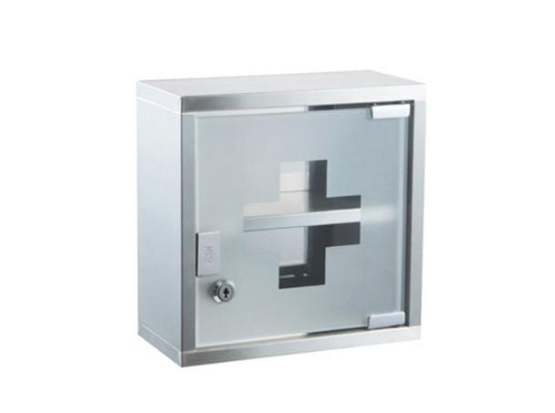 EKO MEDICINE BOX EK68502