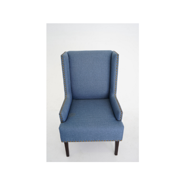 ACE ACCENT CHAIR