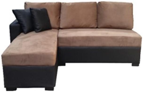 ERISE Corner Sofa Set