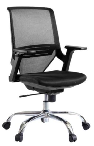 Ecleo Quirino Office chair