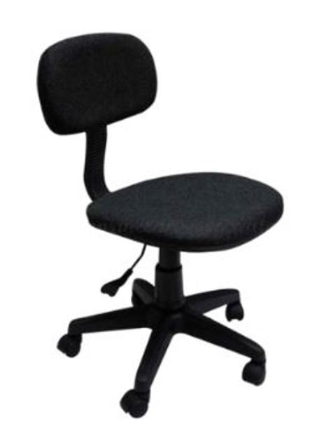 Ekisha Bonifacio LT001 Clerical Chair