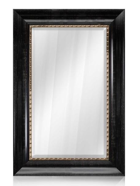 Basic Wall Mirror 24X36 #898