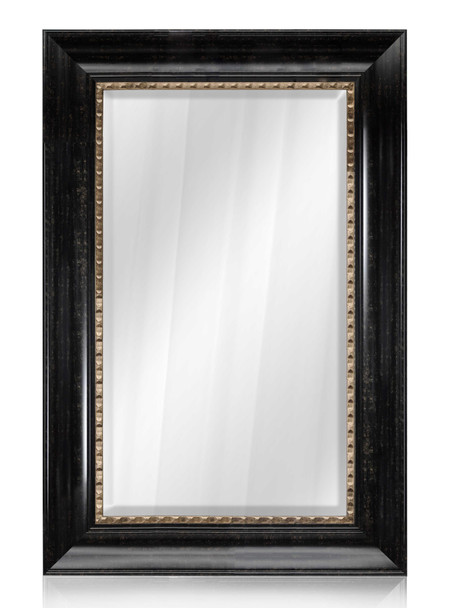 Basic Wall Mirror 24X48 #898