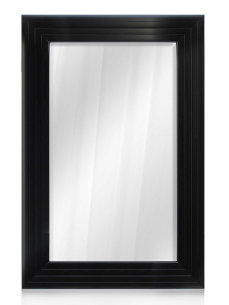 Basic Wall Mirror 24X48 #1035