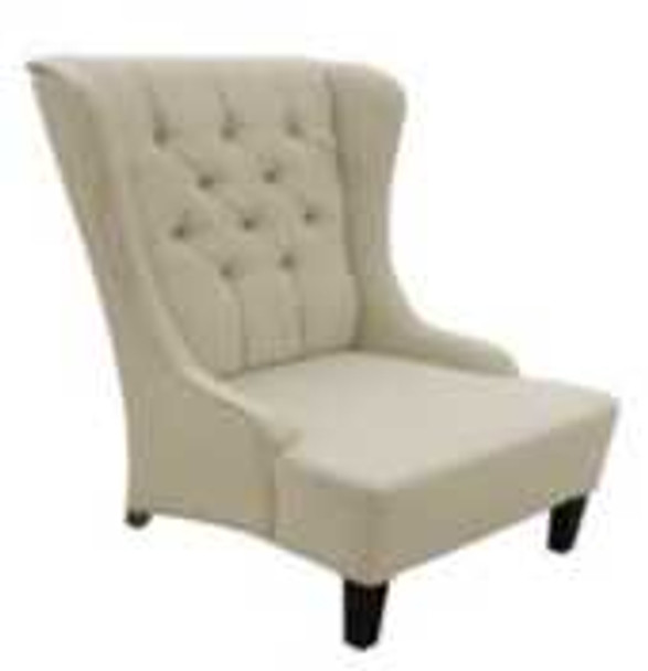 Charlene Accent Chair