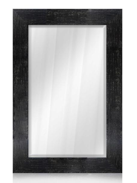 Basic Wall Mirror 24X48 #995