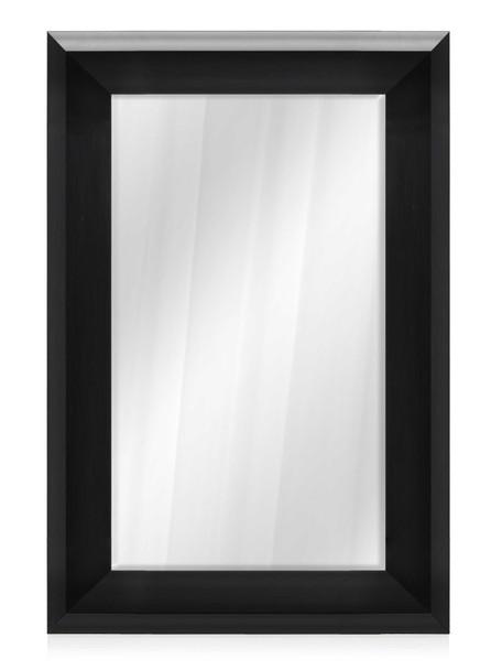 Basic Wall Mirror 24X48 #1139