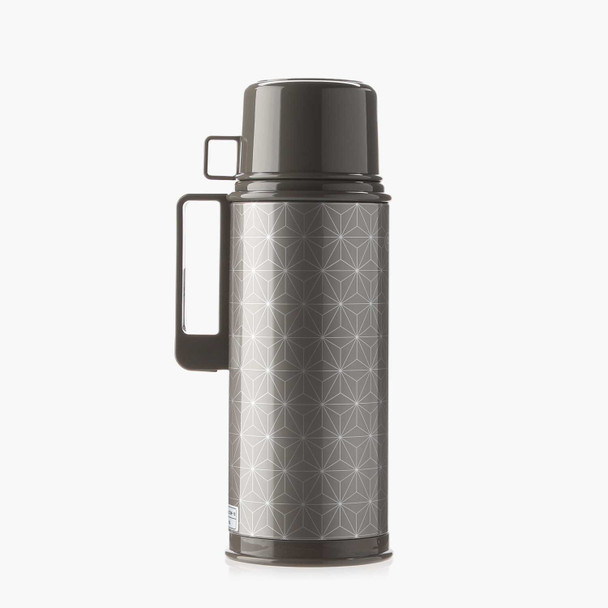 DC-DALTON-10 DOUBLE CUP THERMAL CARAFE GB