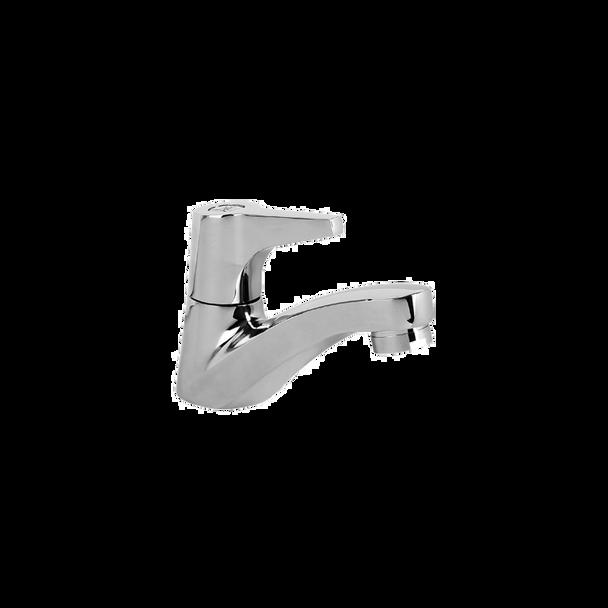 Seira Quarter Turn Single Hole Faucet