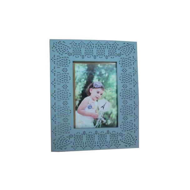 ELM RHM1505-1322 12S0033 Decorative Rectangular Photo Frame