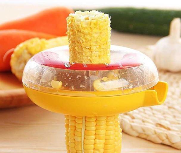 BLM RHM1505-1011 Corn Kerneler