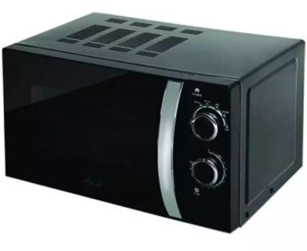ASAHI MW2001 MICROWAVE OVEN 20L