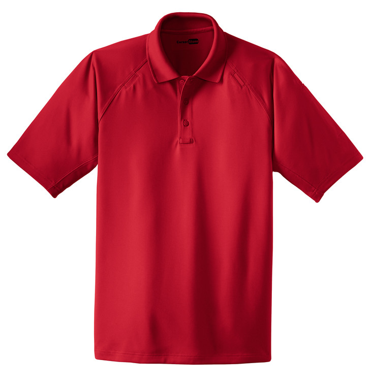 Snag Proof Tactical Polo