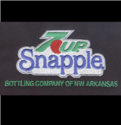 7up-snapple-nw-arkansas-webimage.jpg