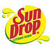 sundrop-logo.jpg