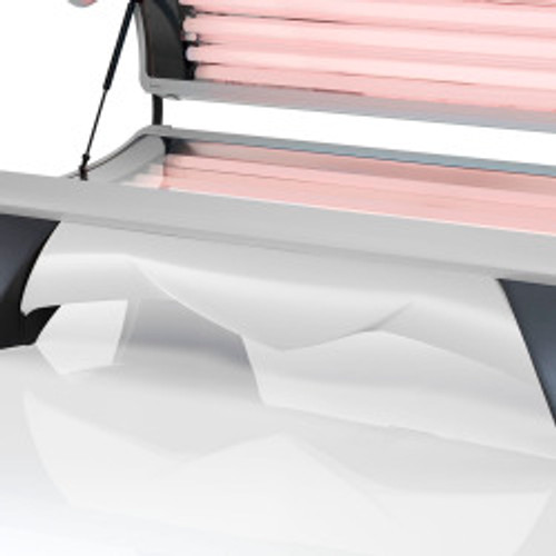 Hapro Collagen Sun 24 - Decorative Front Panel