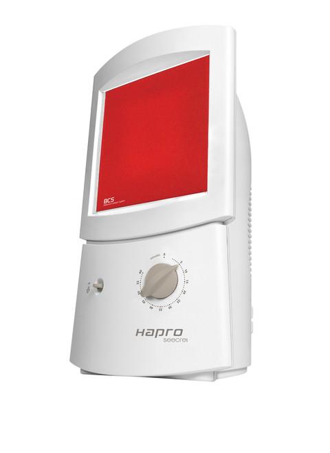 Hapro Seecret® C75