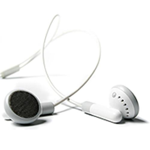 Hapro Seecret® Sound Around Plus for C700