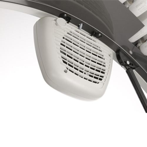 Hapro Body Comfort Fan