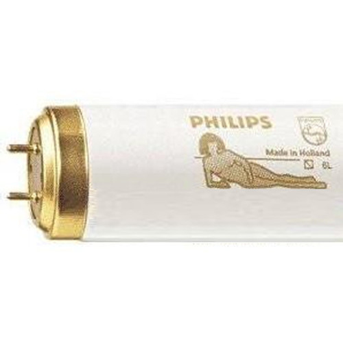 Philips Performance S 100 W-R 1% - 1760mm