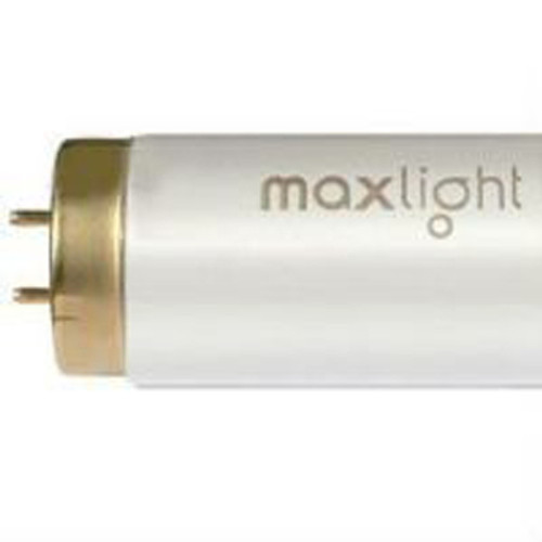 Maxlight XL 180W-R High Intensive S 2.5% - 2000mm