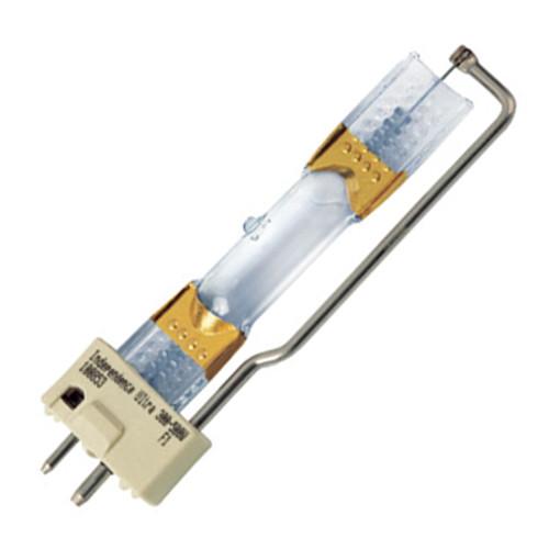 700-800w Open Sun - Single Socket