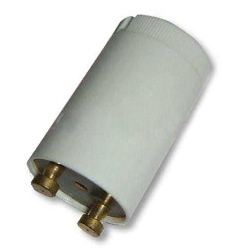 Maxlight Starter 80-180W