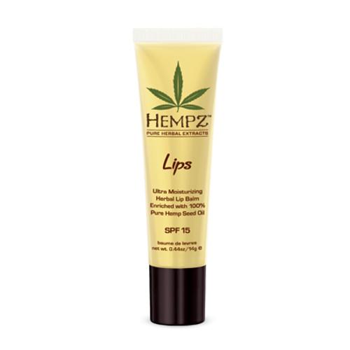 Hempz® Herbal Lip Balm 13ml
